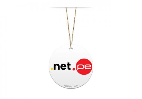 .NET.PE