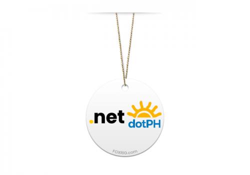 .NET.PH