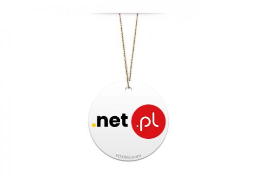 .NET.PL