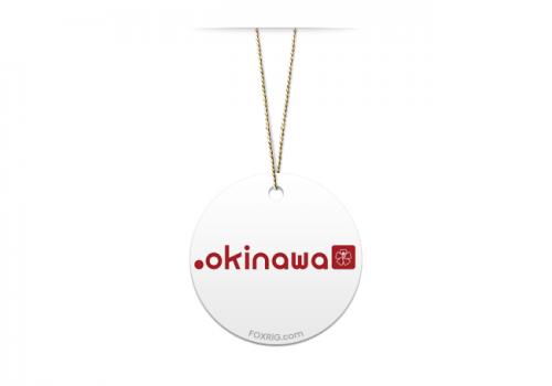 .OKINAWA