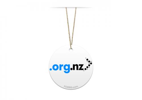 .ORG.NZ