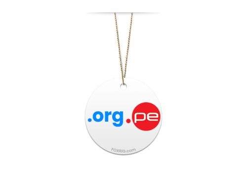 .ORG.PE