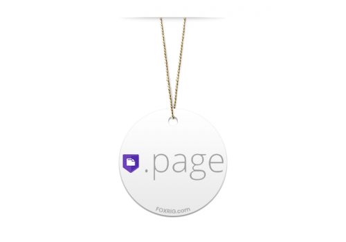 .PAGE