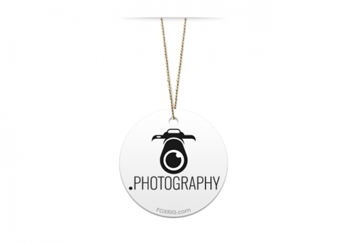 .PHOTOGRAPHY