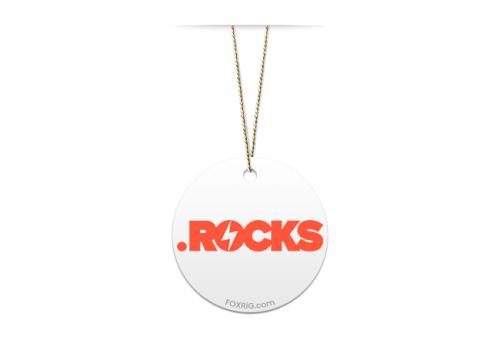 .ROCKS