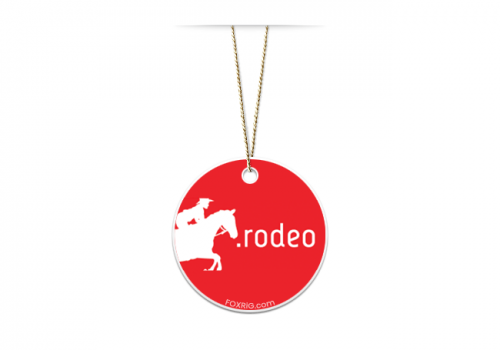 .RODEO
