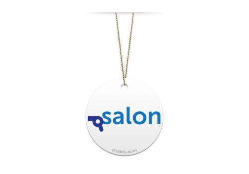 .SALON