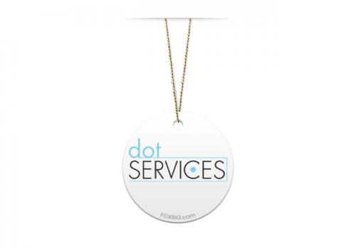 .SERVICES
