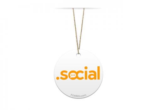 .SOCIAL