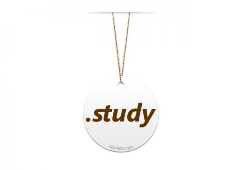 .STUDY