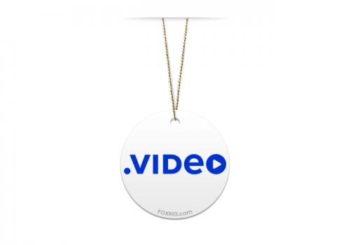 .VIDEO