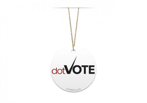 .VOTE