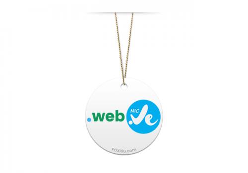.WEB.VE