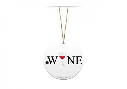 .WINE