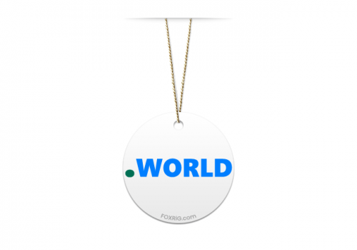 .WORLD