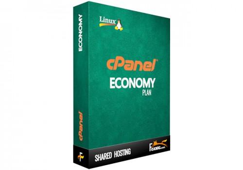 cPanel Economy